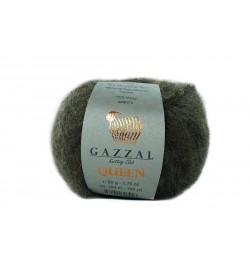 Gazzal Queen-7224
