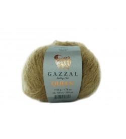 Gazzal Queen-7223