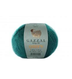 Gazzal Queen-7333