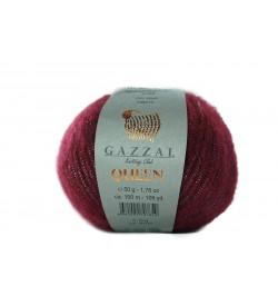 Gazzal Queen-7219