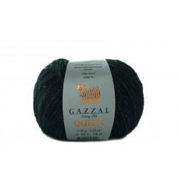 Gazzal Queen-7340