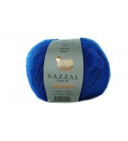 Gazzal Queen-7338