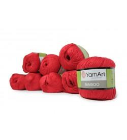 YarnArt Bamboo 555