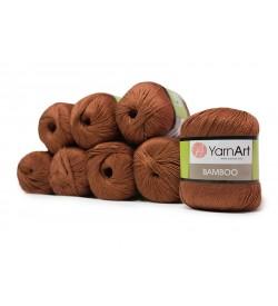 YarnArt Bamboo 562