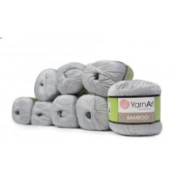 YarnArt Bamboo 560