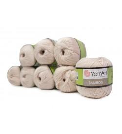 YarnArt Bamboo 559