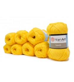 YarnArt Tahiti 220