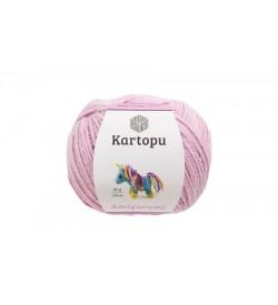 Kartopu Amigurumi El Örgü İpi - K705