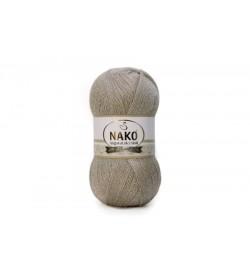 Nako Angora Luks Kese Kağıdı-1199