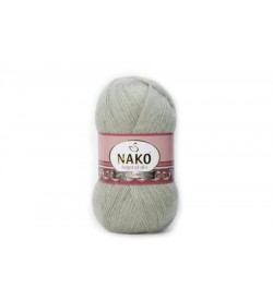 Nako Angora Luks Küf-23266