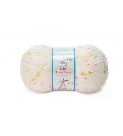 Nako Baby Tweed New 31501