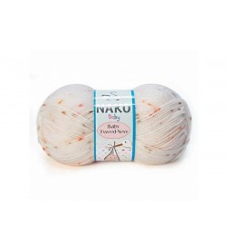 Nako Baby Tweed New 31505