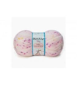Nako Baby Tweed New 31507