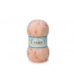 Nako Baby Tweed New 31741