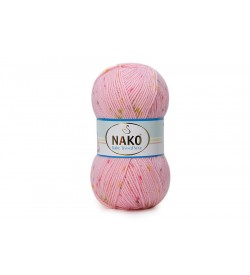 Nako Baby Tweed New 31825