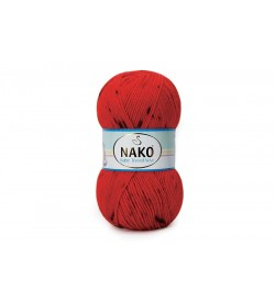 Nako Baby Tweed New 31826
