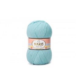 Nako Bebe 100 Azur-10482