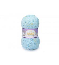 Nako Bebe Color 31744