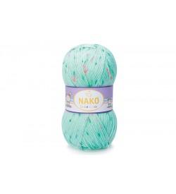 Nako Bebe Color 31746