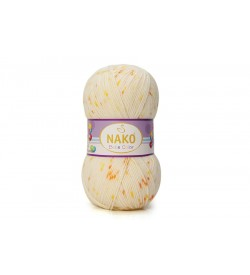 Nako Bebe Color 31900