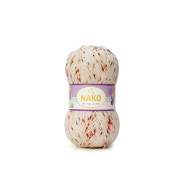 Nako Bebe Color 31901