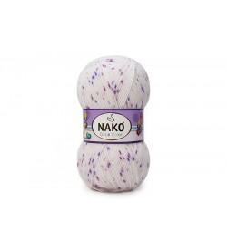 Nako Bebe Color 31909