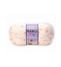 Nako Bebe Color Alice-31367