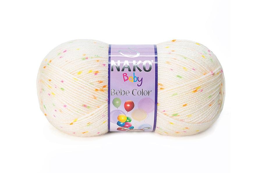 Nako Bebe Color Dora-31050