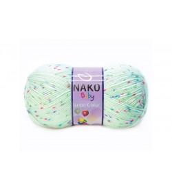 Nako Bebe Color Ninja-31370