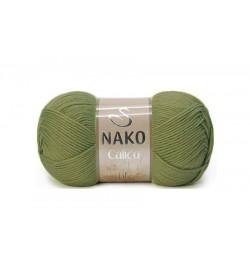 Nako Calico Haki-6688