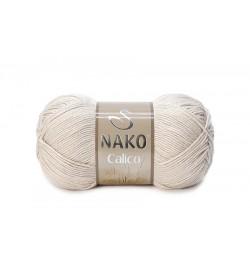 Nako Calico Keten-10874