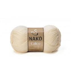 Nako Calico Kum-3777