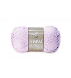 Nako Calico Lila-11222