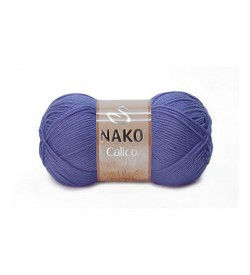Nako Calico Mor-10287