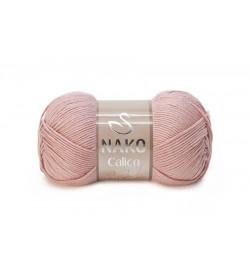 Nako Calico Pudra-11220