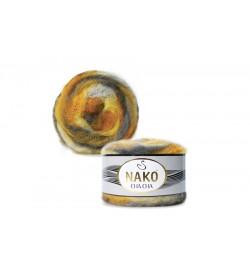 Nako Cha Cha 87078
