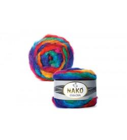 Nako Cha Cha 87079