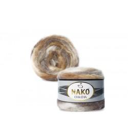 Nako Cha Cha 87090