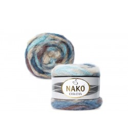 Nako Cha Cha 87093