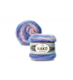 Nako Cha Cha 87094