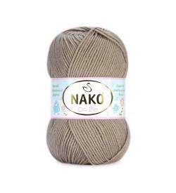 Nako Cici Bio Kese Kağıdı 01199