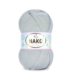 Nako Cici Bio 01304