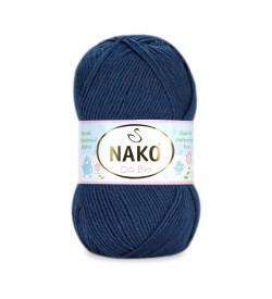 Nako Cici Bio 05372