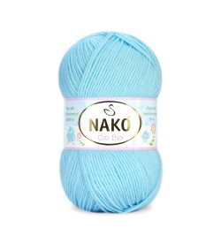 Nako Cici Bio 06874