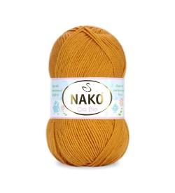 Nako Cici Bio Hardal 10129