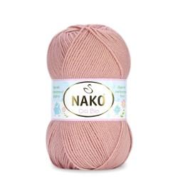 Nako Cici Bio Pudra 11251