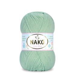 Nako Cici Bio 12533