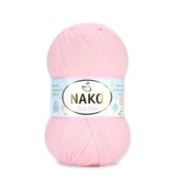 Nako Cici Bio 23421