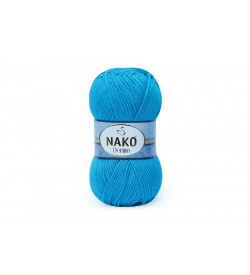 Nako Denim 11578