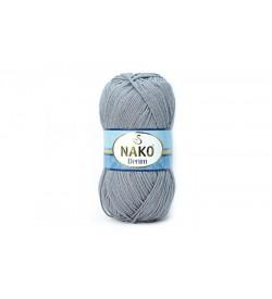 Nako Denim 11581